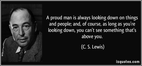 lewis quote.jpg