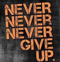 never-never-give-up-header.jpg