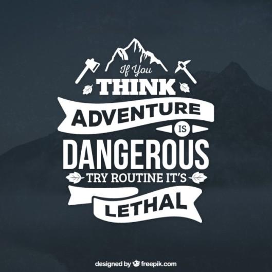 adventure-badge_23-2147512453.jpg