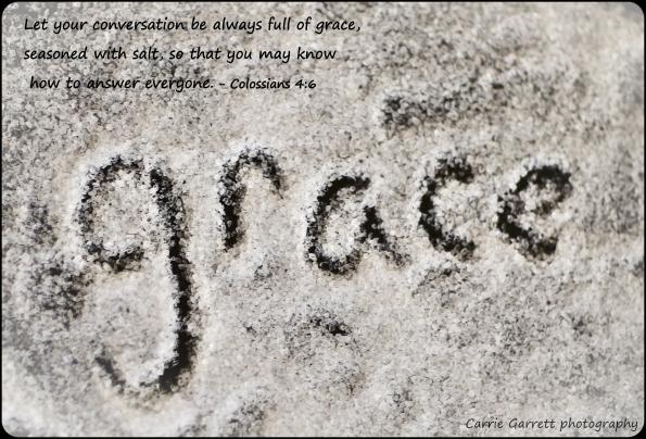 grace salt.jpg