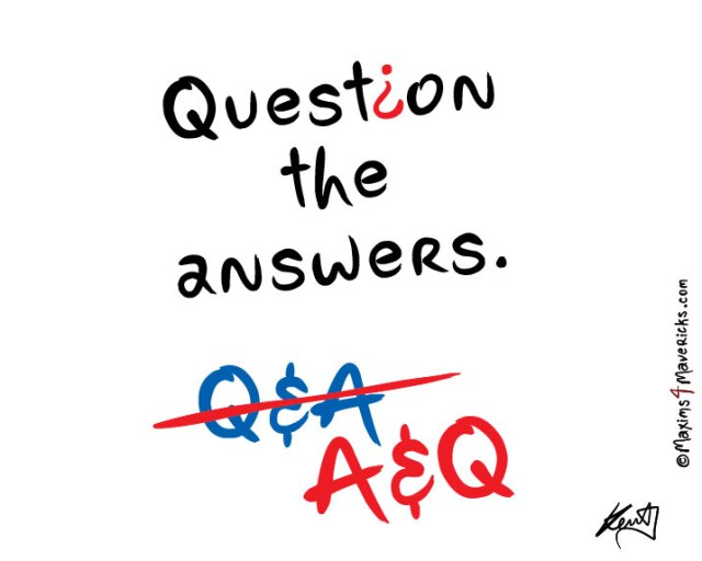 Question-the-answers-Kent-Healy