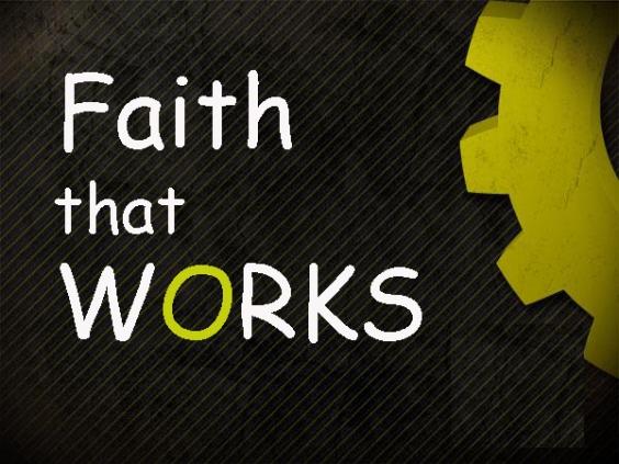 faith-that-works.jpg